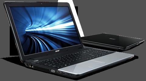 Acer Aspire E1-532  laptop teltek technologies