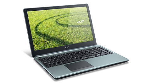 Acer Aspire E1-570 laptop teltek technologies